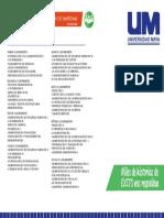 4-RVOES-plan-de-estudios-Cancun_admon_empresas