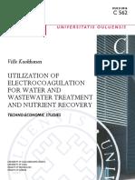 UTILIZATION_OF_ELECTROCOAGULATION_FOR_WA