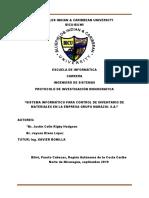 Protocolo-entregado.doc