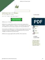 KMSAuto Lite 1.5.6 Terbaru _ kuyhAa