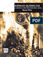 258857220-Armas-qui-micas-la-ciencia-en-manos-del-mal.pdf