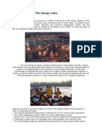 87392180-Ganga-River-Project.doc
