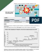 Hge4-u1-Sesion 03 Productividad Por Sectores Economicos