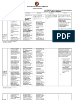 EDD 310_Reflection-Paper3