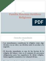 D6 Familia Religiosa.pptx