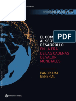 INFORME SOBRE EL DESARROLLO MUNDIA- 2020- EL COMERCIO AL SERVICIO DEL DESARROLLO EN LA ERA DE LAS CADENAS DE VALOR MUNDIALES.pdf