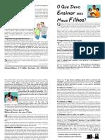d159.pdf