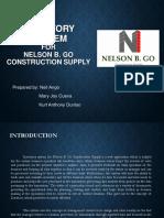 Inventory System [Final Defense] - 0.pptx