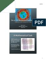carter4cs of mathematics handout.pdf
