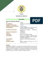 FICHA STL3467-2018.docx