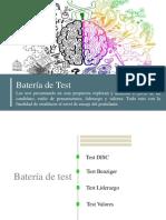 Propuesta Bateria de test.pptx