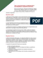 Requisitos para refineria.docx