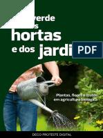 guia-verde-das-hortas-e-dos-jardins-2-a-edicao.pdf