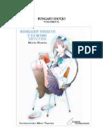 [Lanove] Bungaku Shoujo Volumen 01 -Bungaku Shoujo y el mimo suicida-.pdf