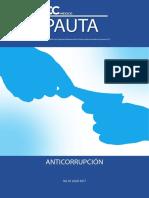 Camara de comercio ANTICORRUPCION.pdf