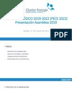 PECE 2022- CLUSTER EUROPA.pdf