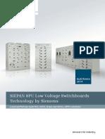 new-siepan-8pu-lv-switchboards-catalogue.pdf
