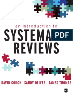 Systematic Reviews.pdf