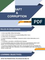 GRAFT AND CORRUPTION - PA209 NO VIDEO.pptx