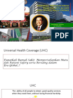 2. DR. Joni Wahyuhadi, dr Sp. BS (K) - PERBEKALAN FARMASI-UHC copy_compressed