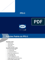 21 - PPU-3 Comissionamento.ppt