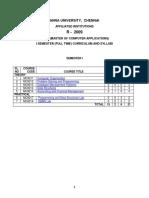 MCAR2009Iy.pdf