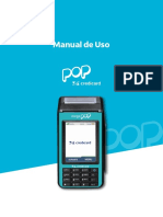 Manual_Mega_Pop_Credicard_Aluguel.pdf