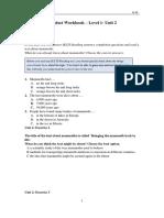 L1_U2_Workbook