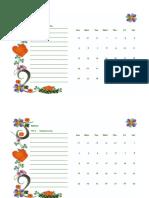 2020-monthly-calendar-template-design-02.doc