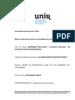 Tesis de Maestria Alejandra Betancourt Madrid.pdf