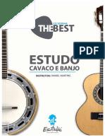 kupdf.net_1-metodo-the-best2015 2.pdf
