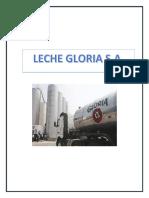 LECHE-GLORIA-S.A.- YyY.docx