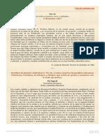 encicc81clica-quanta-cura-syllabus-2f-picc81o-ix-2f-1864