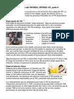 Spanish_HIV.pdf