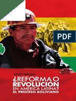 reforma-o-revolucion-el-proceso-boliviano