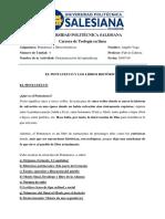 sistematizacion Vega_Angelo_Pentateuco_y_libros_históricos_Tarea final