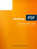 GuiadeUso-BackEndAdministrativodeInstaPago-v.2.0.pdf