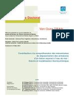 TRAN Van Quan version définitive.pdf