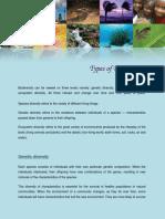 types of biodiversity.pdf