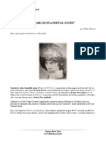Keron-E-Charles-Stansfeld-Jones-Versao-1.0