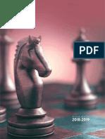annual-report-2018-19.pdf