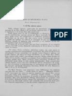 gasparini_se_14_1961.pdf