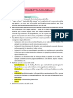 Fisiopatologia Renal.docx