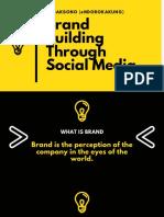 social media - brand building .pdf