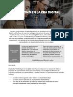 Guía_de_planificación_de_la_Serie_de_Aprendizaje_-_Marketing_en_la_era_digital