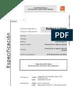 143216990-Norma-Especificaciones-Ropa-IGNIFUGA.pdf