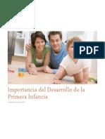 importancia-del-desarrollo-de-la-primera-infancia