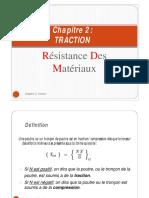 rdm chap 2.pdf