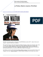 sam-walton-made-in-america-pdf-summary (1)