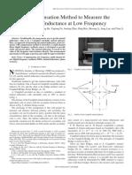 05680647.pdf
